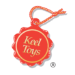 Keel Toys Ltd Logo