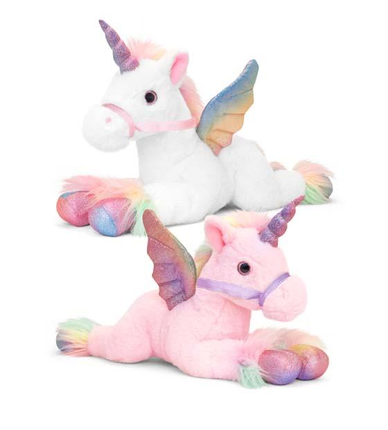 70cm Pegasus