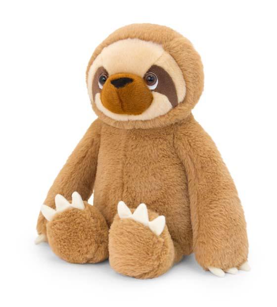 18cm Cecil the Sloth