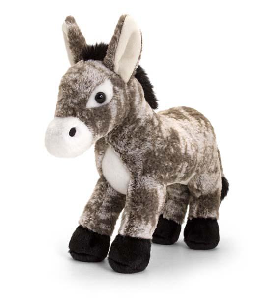 24cm Donkey