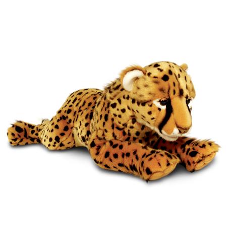 100cm Cheetah