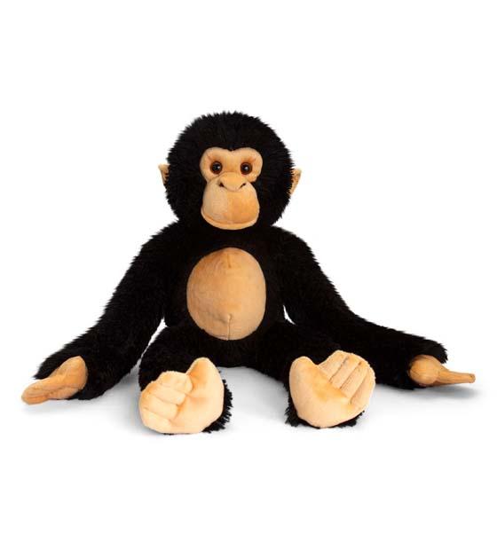 38cm Long Chimp