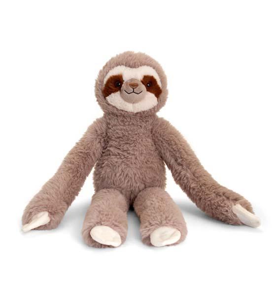 38cm Long Sloth