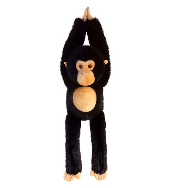50cm Long Chimp